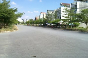 Mở bán KDC Samsung Village GD2, Phú Hữu Q9, giá 3.45 tỷ/nền, vị trí đẹp, nhiều tiện ích, sổ riêng ảnh 0