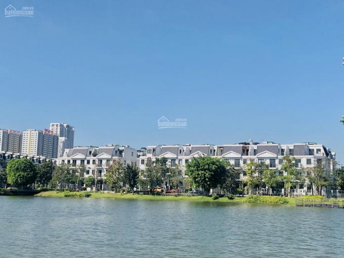 Chính chủ bán gấp Shophouse Lakeview City, An Phú, Quận 2 giá từ 13.5 tỷ. LH 0911960809 ảnh 0