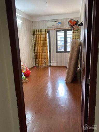 Cho thuê nhà 1025/16, đường Cách Mạng Tháng Tám, Phường 7, Quận Tân Bình ảnh 0