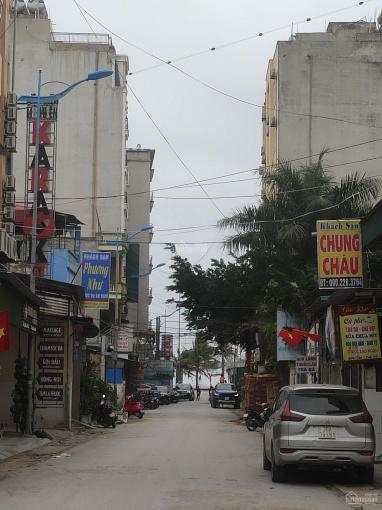 Cho thuê đất bãi biển Hồ Xuân Hương, thành phố Sầm Sơn, Thanh Hóa ảnh 0