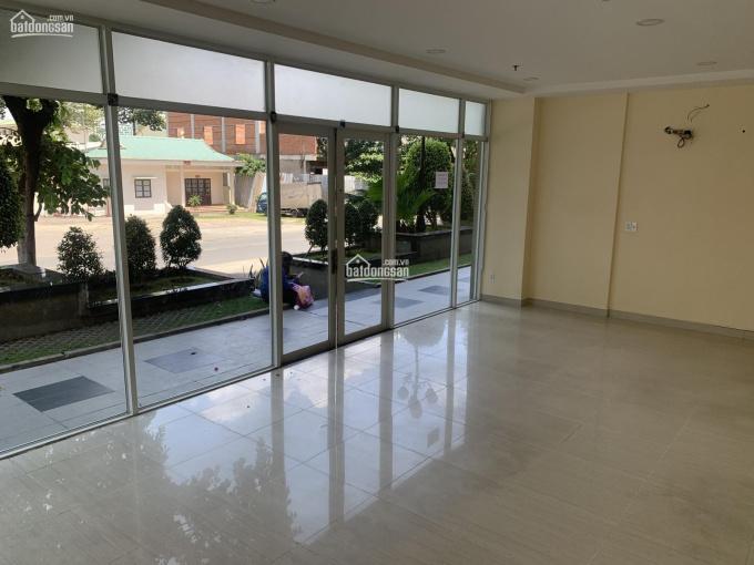 Chính chủ bán shophouse Carillon 3 Tân Bình, DT: 120m2 1 trệt 1 lầu, 7.150 tỷ. LH: 0934 774 345 ảnh 0