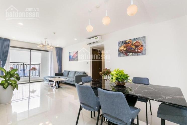 Cho thuê căn hộ chung cư The Morning, 98m2, 2PN 11tr/th. Liên hệ 0775 929 302, Bình Thạnh ảnh 0