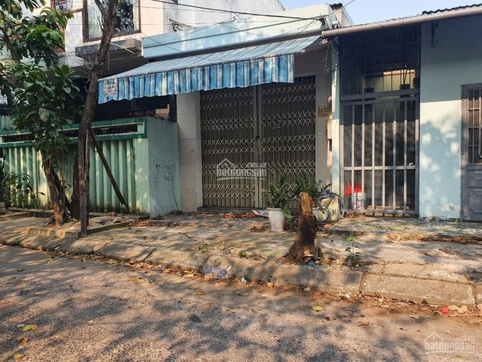 Bán nhà đường kiệt 61 Trương Định, kiệt 5m5 cách biển 100m mặt tiền hơn 9m ảnh 0