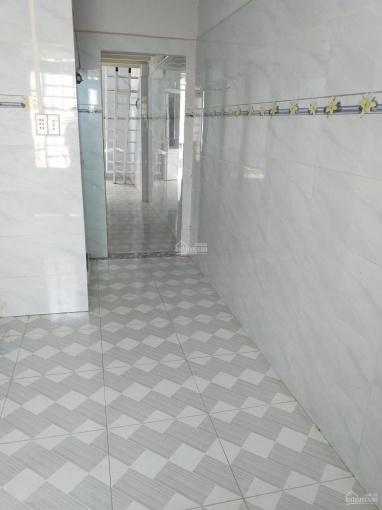 Nhà nguyên căn cho thuê 1 trệt, 1 lầu đường Vĩnh Lộc 80m2 3,2 triệu/tháng. LH: 0902337436 ảnh 0