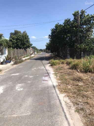 Bán đất đường số 10- Tam Phước - Long Điền - BRVT, 10x47m thổ cư 100m. Giá chỉ 1,45 tỷ ảnh 0