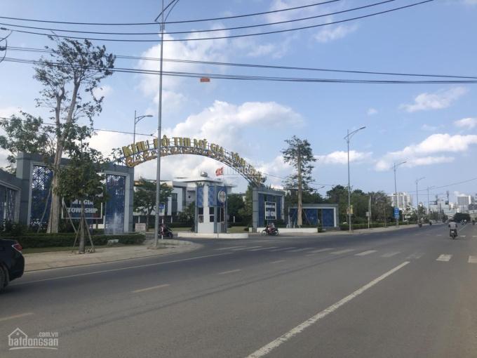 Bán đất nền Xã Vĩnh Thái trung tâm thành phố Nha Trang 50 - 100m2 ảnh 0