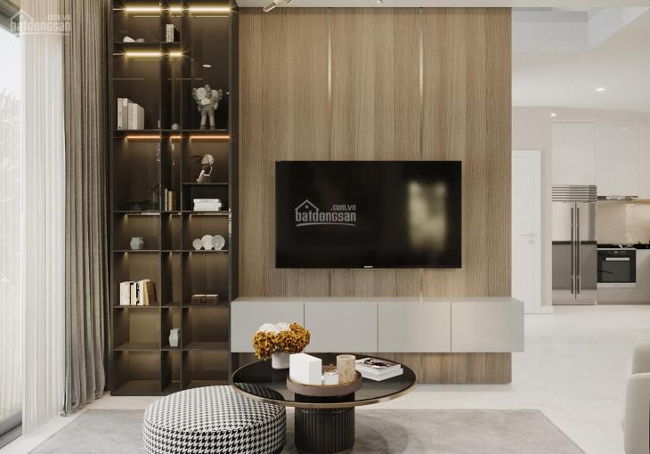 Cho thuê biệt thự Camelia Garden, full nội thất cao cấp 22tr, LH 0938013373 ảnh 0