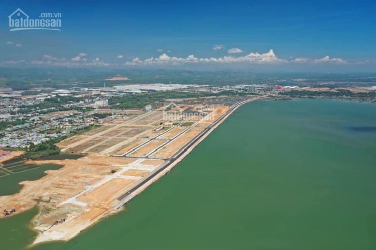 Bán nhanh 2 suất ngoại giao liền kề mặt biển giá rẻ cho nhà đầu tư - LH: 0919832287 ảnh 0