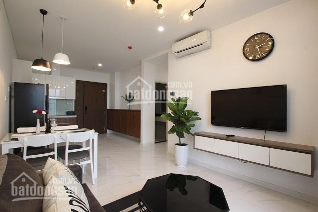 Bán căn 78m2 2PN 2WC ban công Đông Nam đẹp nhất dự án Goldmark City giá 2.35 tỷ LH: 0961899963 ảnh 0