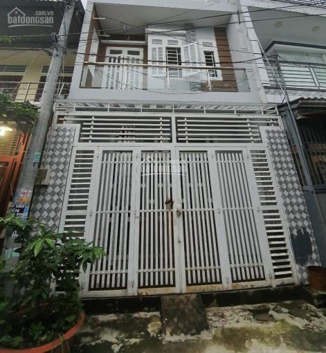 Phá sản bán nhà Lê Văn Thịnh, Q2, 67m2, SHR, gần chợ Cây Xoài, BV Q2, LH C. Hân 0909825560 ảnh 0