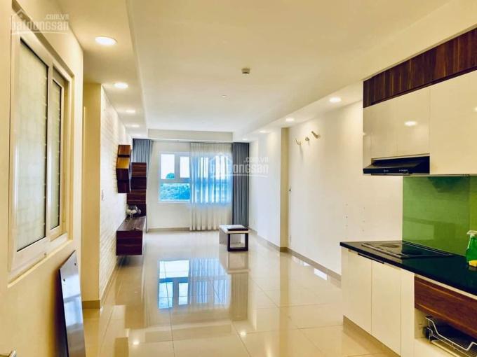 Cần bán CH Lavita Garden, giá cả hợp lý full nội thất cao cấp chỉ từ 2,4 tỷ. LH 0931877334 ảnh 0
