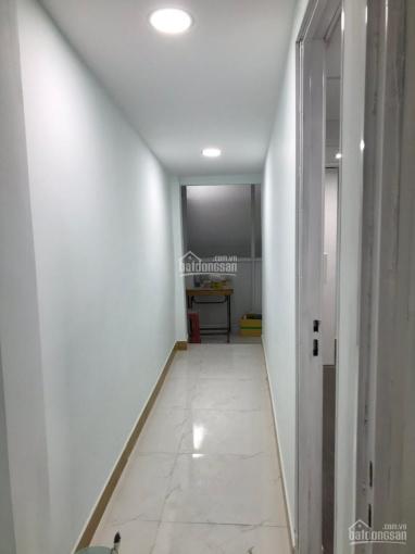 Bán nhà giá đầu tư đường 702 Hồng Bàng 44m2 trệt lầu hoàn công chỉ 4.15 tỷ TL mua lời ngay ảnh 0