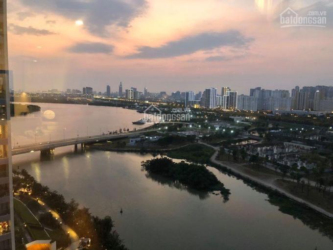 3PN Đảo Kim Cương (Diamond Island) đang bán giá tốt nhất thị trường 8.5 tỷ LH 0902979005 Em Định ảnh 0