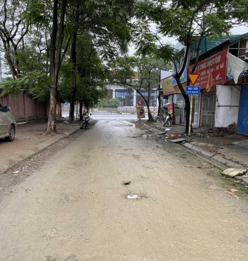 Cần cho thuê xưởng, Phú Đô, Nam Từ Liêm ảnh 0