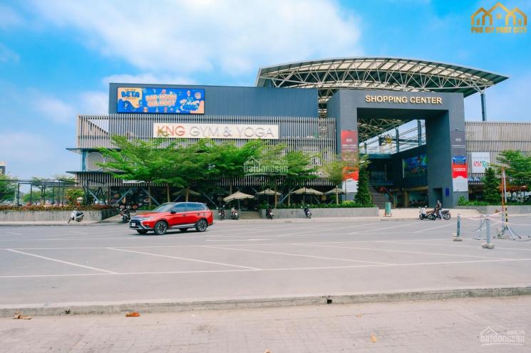 Bán đất 135m2 mặt tiền đường nhựa rộng 15m, thị xã Phú Mỹ, giá 950 triệu/lô ảnh 0