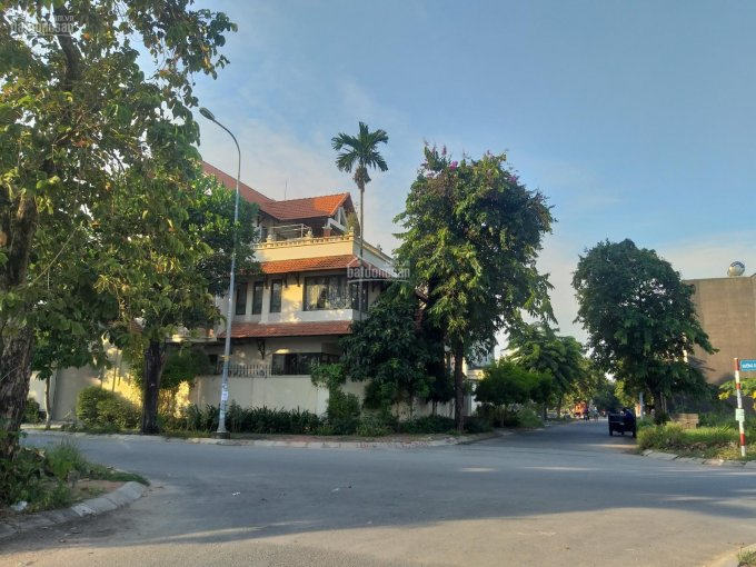 Nhận ký gửi đất nền nhà phố KDC Nam Long - Kiến Á, TP. Thủ Đức. LH 0909.797.786 ảnh 0