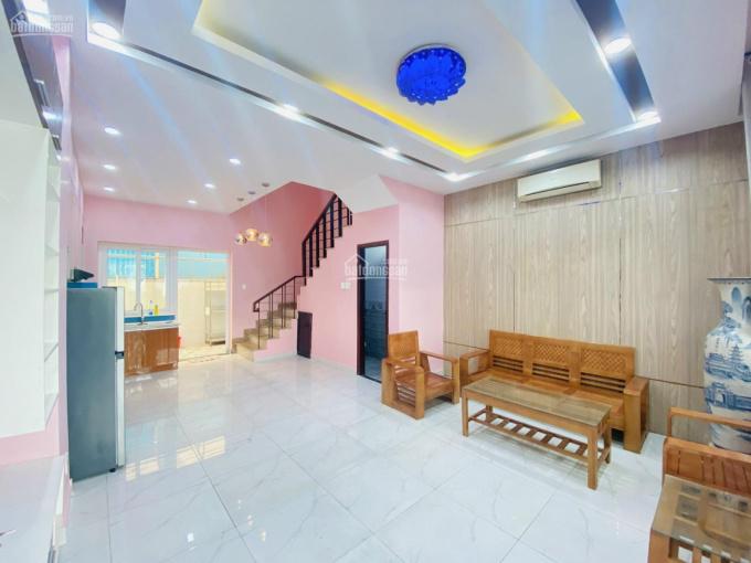 Chuyên cho thuê Mega Village giá từ 11 triệu full nội thất, hướng mát, nhà mới 0908119226 ảnh 0