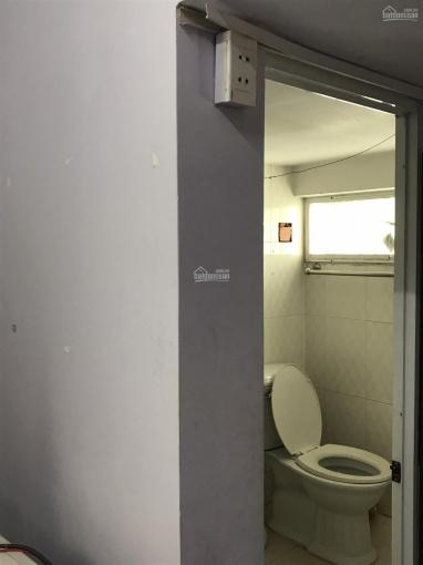 Cho thuê phòng trọ khu nhà ở an cư xã hội Becamex 0825.56.58.58 ảnh 0