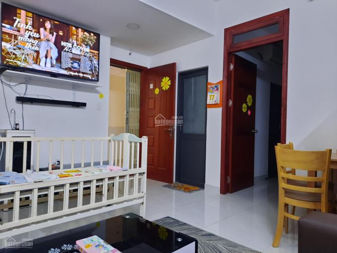 Bán chung cư Cường Thuận IDICO, liên hệ: 0937884599 ảnh 0