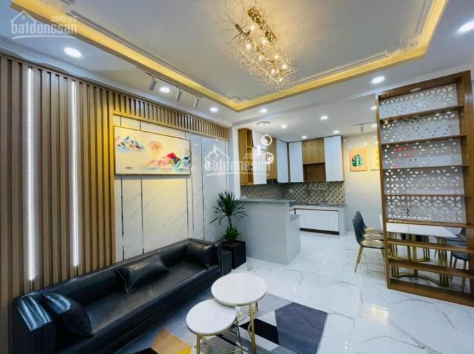 Thiếu hụt kinh tế làm ăn thua lỗ nên bán gấp căn nhà 70m2/TT 979 triệu trên đường Thuận Giao 16, BD ảnh 0