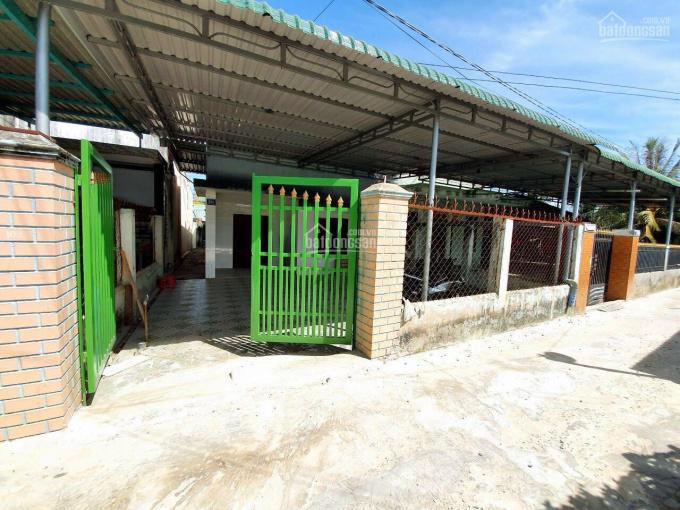 Cần bán nhà cấp 4 Phú Hưng - Xã Hàm Mỹ cách QL1A 100m ảnh 0