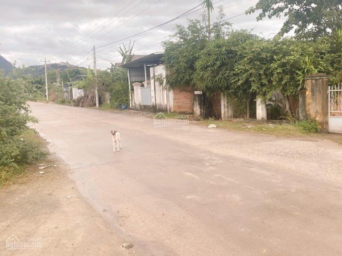 Bán đất Suối Tiên ngay khu dân cư chỉ 2tr/m2 ảnh 0