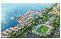 Mở bán 39 căn shophouse Hồ Tràm trục Ven Biển, cam kết thuê 80tr/tháng ngân hàng hỗ trợ ls 0% ảnh 0