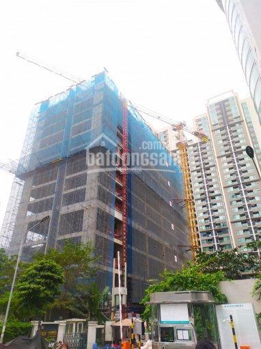 Bán căn hộ 2PN Harmony Square, Nguyễn Tuân giá chỉ 2,64 tỷ/75.6m2, CK 3%, tặng ngay 15 triệu ảnh 0