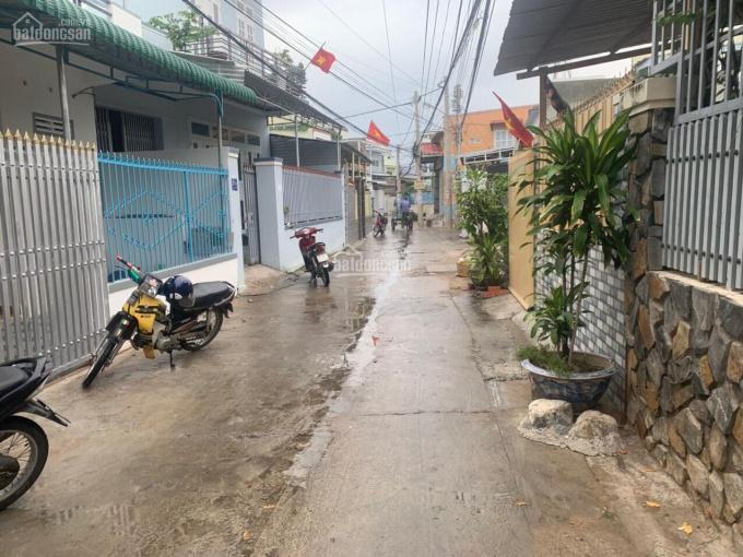 Bán nhà trung tâm thành phố Phan Rang, Ninh Thuận ảnh 0