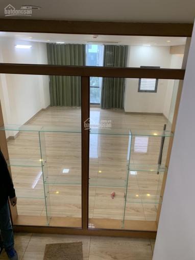 Chính chủ cho thuê nhà BT LK Làng Việt Kiều Châu Âu, Nguyễn Văn Lộc DT 86m2, 4 tầng, MT 5m Giá 20tr ảnh 0