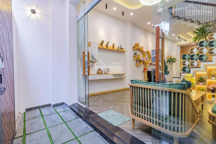 Siêu phẩm nhà đẹp trung tâm TP chính chủ rao bán nhà kiệt Hùng Vương - Hải Châu - Đà Nẵng ảnh 0
