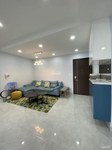 Chính chủ bán gấp căn hộ 3PN Tropic Garden. LH 0961057507 ảnh 0
