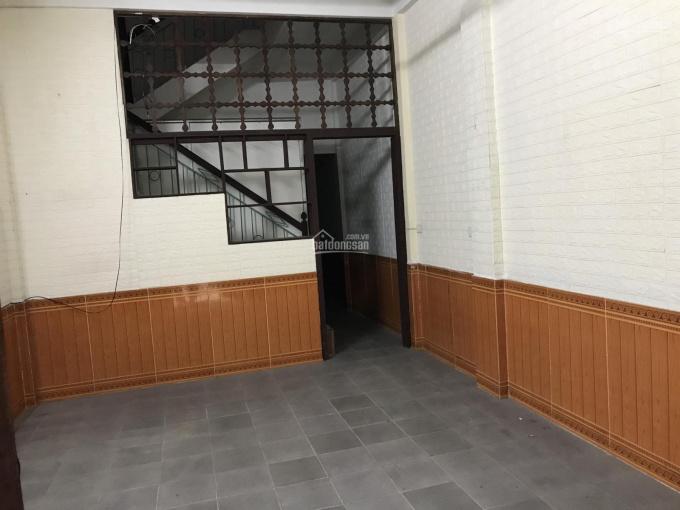 Cho thuê nhà Chiến Thắng - Hà Đông 43m2x4 tầng ô tô vào nhà. LH 0941139095 ảnh 0