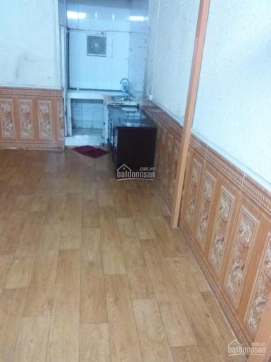 Cho thuê nhà riêng ngõ 364 Thái Hà, Láng Hạ, Đống Đa HN(ngay cạnh Rạp chiếu phim Quốc Gia) 4tr/th ảnh 0