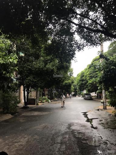Bán nhà HXH 6m Nguyễn Văn Đậu Bình Thạnh 17 x 38m giá 47 tỷ ảnh 0