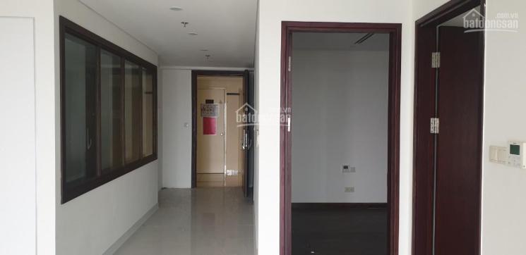 Bán căn hộ 230m2 tại Aqua Central số 44 Yên Phụ, quận Ba Đình, Hà Nội Hướng Tây Nam. LH 0385092388 ảnh 0