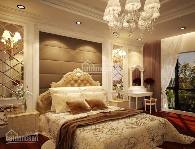 Siêu rẻ! Bán nhà MT Phan Đình Phùng DT: 4x22m, CN 88m2 duy nhất giá tốt chỉ 15 tỷ, 0944575521 ảnh 0