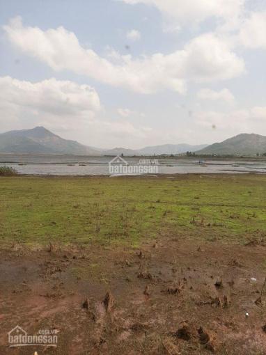 Bán nhanh lô đất MT hẻm Đào Duy Từ, Xã Tân Sơn, Biển Hồ, Pleiku từ 35x50 giá 1xxx tỷ ảnh 0