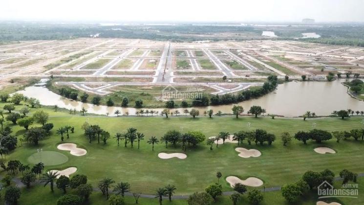 Khách kẹt tiền cần bán nhanh lô đất Biên Hòa New City, DT 5 x 20m, 6 x 20m, 12 x 20m, đã nhận sổ ảnh 0