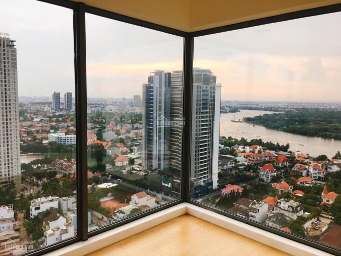Chuyên chuyển nhượng căn hộ Gateway Thảo Điền giá tốt nhất thị trường, hỗ trợ vay lên đến 80% ảnh 0