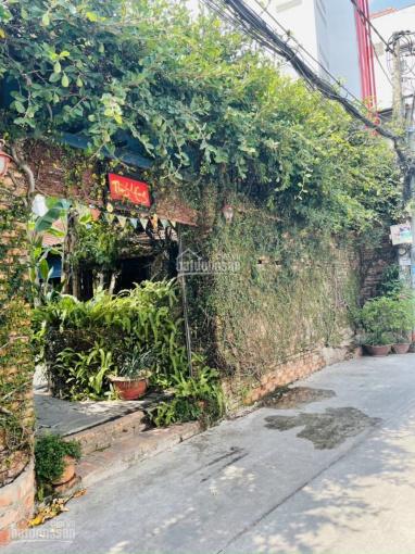 Q. PN Phan Đình Phùng - Nhà nhỏ mới đẹp hẻm thẳng tiện vừa ở vừa kinh doanh (có hình) ảnh 0