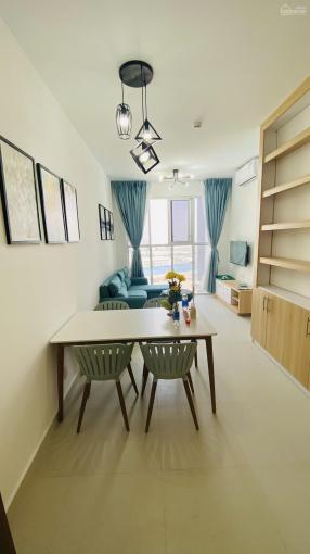 Cần thu hồi vốn. Bán căn hộ Habitat 62m2 full nội thất giá 1.990 tỷ ảnh 0