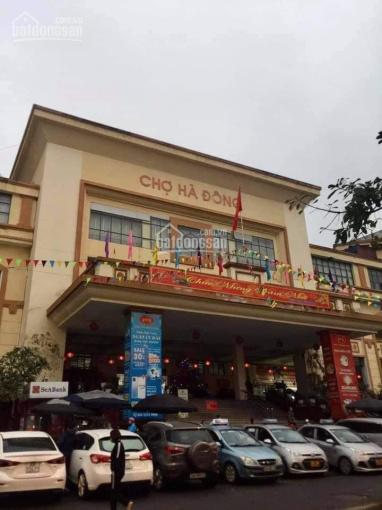 Bán nhà mặt phố Lê Lợi, vị trí kinh doanh đắc địa, căn duy nhất có 102. Giá bán 12 tỷ ảnh 0