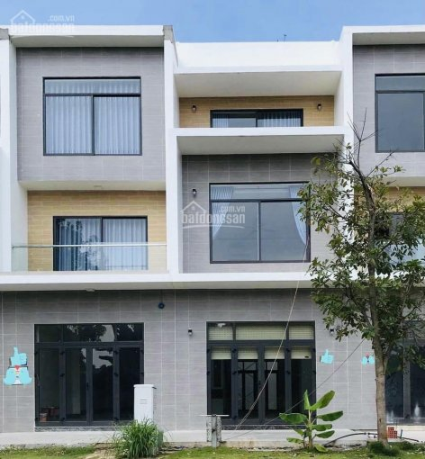 Cần bán gấp căn Barya City, giá 3.250 tỷ (Giá Thật 100%, đường lớn vị trí đẹp). LH 0903.037 906 ảnh 0