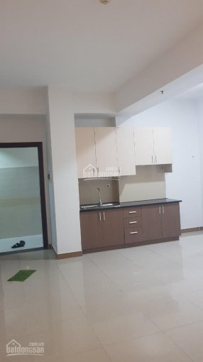 Bán căn hộ Bình Khánh, 2-3PN, PK giá 2 tỷ-2,8 tỷ, còn lại góp, LH: 0933833784-0938833784 ảnh 0