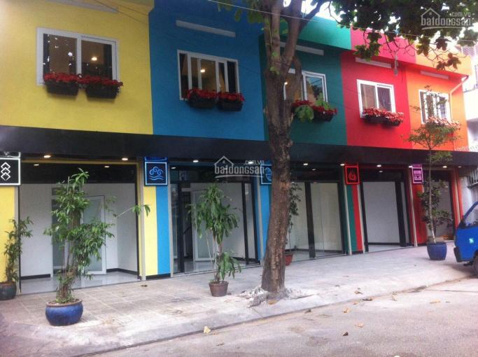 Khai trương khu thương mại mini Ngũ Hành quận Tân Bình. Liên hệ: 0928899989 ảnh 0