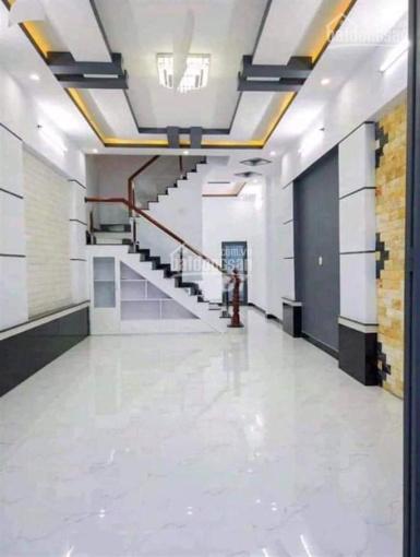 Về quê bán nhanh nhà Phan Trung, Tân Tiến, Biên Hòa, Đồng Nai, 89.7m2, sổ hồng riêng, LH 0359516823 ảnh 0