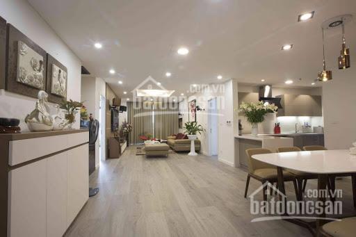 Chính chủ bán căn hộ 3PN chung cư Udic Complex Hoàng Đạo Thúy - Giá 4.8 tỷ - LH 0965551255 ảnh 0
