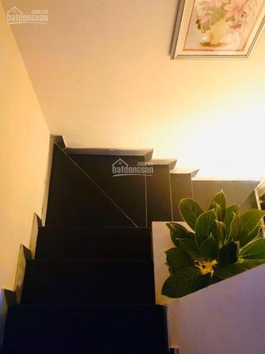 Cần bán căn nhà Bà Hạt, Q10, HXH 33m2 giá 2tỷ75 ảnh 0