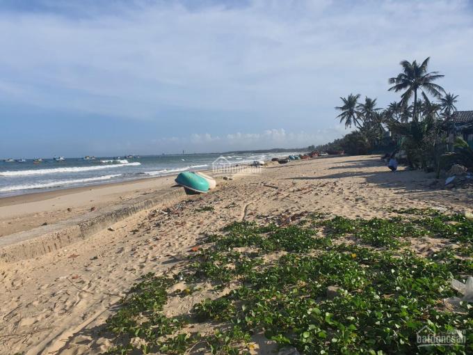 Đất Long Thuỷ, An Phú, TP Tuy Hoà, view biển, view Hòn Chùa, thích hợp làm homestay ảnh 0